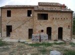 montedinove marche rustico huis te koop 10