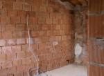 montedinove marche rustico huis te koop 13