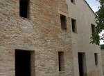 montedinove marche rustico huis te koop 14