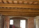 montedinove marche rustico huis te koop 15
