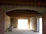montedinove marche rustico huis te koop 7