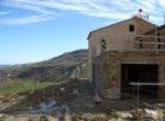 montedinove marche rustico huis te koop 8