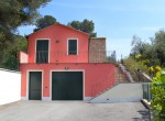 nieuwbouw te koop in diano marina liguria italie 1
