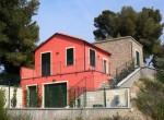 nieuwbouw te koop in diano marina liguria italie 11