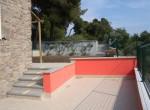 nieuwbouw te koop in diano marina liguria italie 12