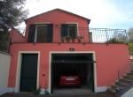 nieuwbouw te koop in diano marina liguria italie 13