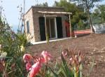 nieuwbouw te koop in diano marina liguria italie 15