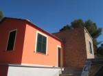 nieuwbouw te koop in diano marina liguria italie 16