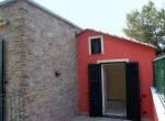 nieuwbouw te koop in diano marina liguria italie 18