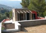 nieuwbouw te koop in diano marina liguria italie 21