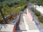 nieuwbouw te koop in diano marina liguria italie 22