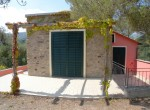 nieuwbouw te koop in diano marina liguria italie 26