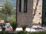 nieuwbouw te koop in diano marina liguria italie 4