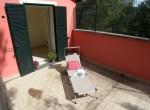 nieuwbouw te koop in diano marina liguria italie 5