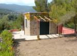 nieuwbouw te koop in diano marina liguria italie 8