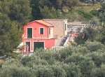 nieuwbouw te koop in diano marina liguria italie 9