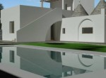 puglia san vito dei normanni villa met zwembad te koop 2