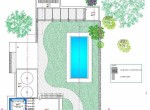 puglia san vito dei normanni villa met zwembad te koop 6