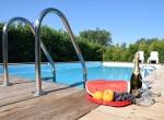 puglia trulli met zwembad te koop san michele salentino 13