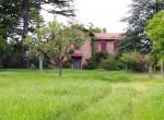 serravalle scrivia piemonte landgoed aan rivier te koop 2