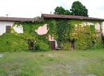 serravalle scrivia piemonte landgoed aan rivier te koop 4
