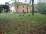 serravalle scrivia piemonte landgoed aan rivier te koop 6