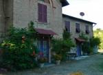 serravalle scrivia piemonte landgoed aan rivier te koop 9