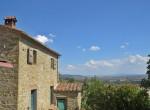 stenen countryhouse cortona toscane te koop 1
