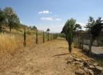 stenen countryhouse cortona toscane te koop 10
