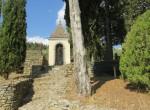 stenen countryhouse cortona toscane te koop 11