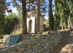 stenen countryhouse cortona toscane te koop 12