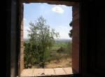 stenen countryhouse cortona toscane te koop 14