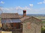 stenen countryhouse cortona toscane te koop 2