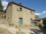 stenen countryhouse cortona toscane te koop 3