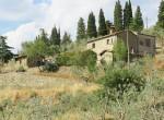 stenen countryhouse cortona toscane te koop 4
