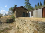 stenen countryhouse cortona toscane te koop 5