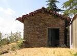 stenen countryhouse cortona toscane te koop 6