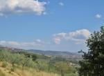 stenen countryhouse cortona toscane te koop 7