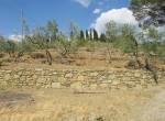 stenen countryhouse cortona toscane te koop 9