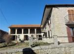 stenen rustico te koop in mombarcaro piemonte 1