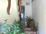 stenen rustico te koop in mombarcaro piemonte 11