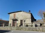 stenen rustico te koop in mombarcaro piemonte 16