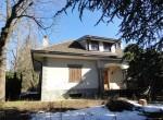 todocco alleenstaand huis met tuin te koop 1