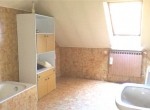 todocco alleenstaand huis met tuin te koop 11