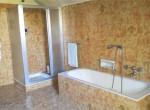 todocco alleenstaand huis met tuin te koop 12
