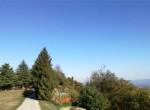 todocco alleenstaand huis met tuin te koop 16