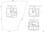 todocco alleenstaand huis met tuin te koop 17