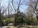 todocco alleenstaand huis met tuin te koop 2