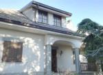 todocco alleenstaand huis met tuin te koop 4