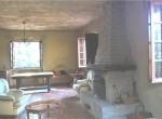 todocco alleenstaand huis met tuin te koop 5